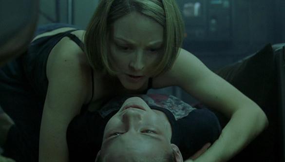 Must-see Movie: Panic Room (Spoilers!) – alicepriestley
